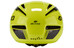 Giro Air Attack Shield hjelm gul/sort
